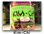 kim chi picture
