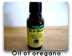 oil of oregano for yeast infection picture