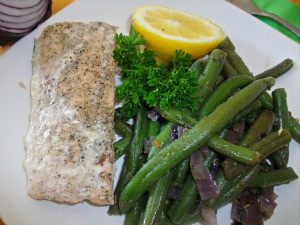 Anti Candida Diet Recipes